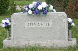 Therma <i>Everhart</i> Donahue
