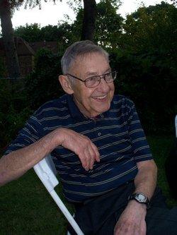 Walter Elliott Broderick, III