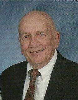 George Alfred Gibbons, III