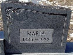 Maria Cibula
