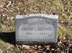 Frank L DeLaney