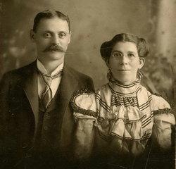 Barnett <i>Karnovsky</i> Myerson