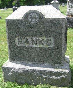 Caroline Boyd <i>Noxon</i> Hanks