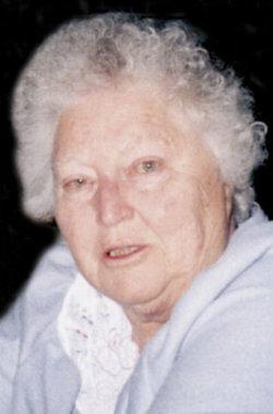 Lois M. <i>Yeoman</i> Alfson