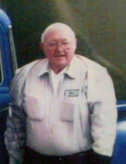 Walter Bethel Bud Hawkins, Jr