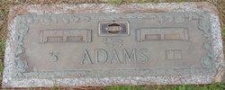 Emily F. Adams