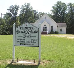 Ebenezer United Methodist Church