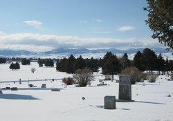 Montpelier City Cemetery