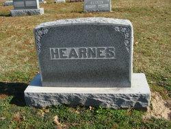 Dorothy <i>Brown</i> Hearnes