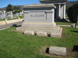 Infant Kline