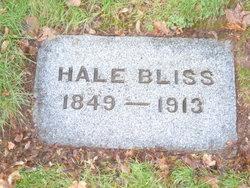 Hale Bliss