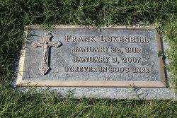 Frank Lukenbill