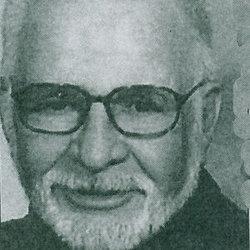 Donald D. Don Balibaugh