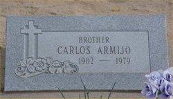 Carlos Armijo