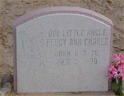 Peggy Ann Chavez