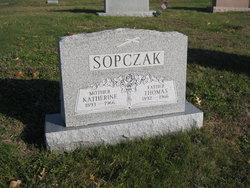 Thomas Sopczak