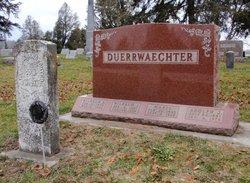 Wilhelm J Duerrwaechter