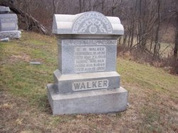 Rouie <i>Ammons</i> Walker