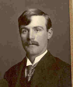 David Herbert Dutton