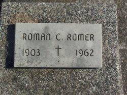 Roman Romer