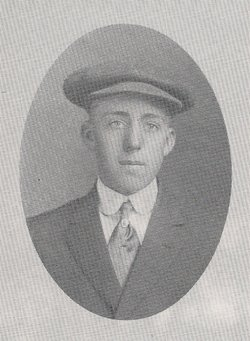 Sigvold R Knudson