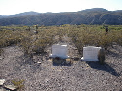 Cascabel Cemetery
