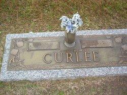 George Wade Curlee