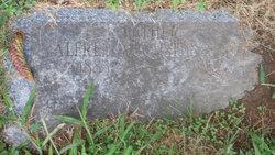 Albert Augustus Cook