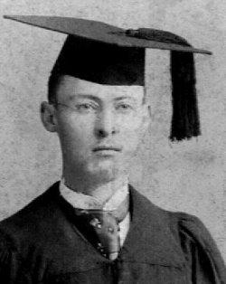 Dr John Benjamin Clark