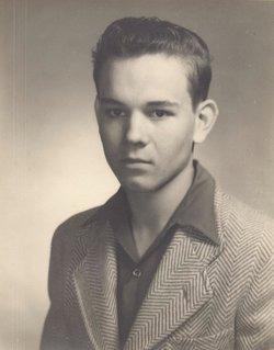 James Calvin Renfrow, Sr