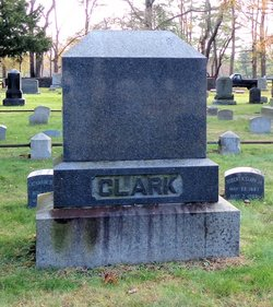 Robert K Clark