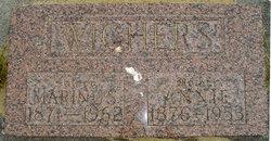 Marinus Rene Wichers