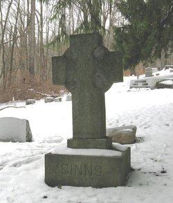 Mary Elizabeth Elsie Binns