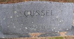 John Victor Scussel