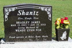 Bradley James Shantz
