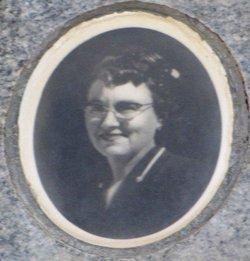 Angela L. Avila