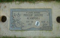 Phillip Joseph Acampora