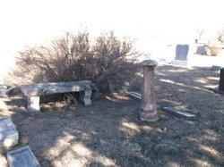 Frederick Cemetery