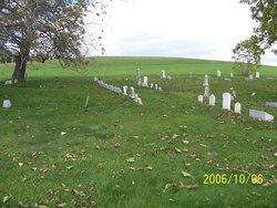 McNaul Cemetery
