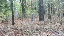 Doss Cemetery