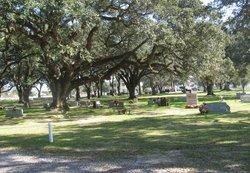 Oaklane Memorial Park