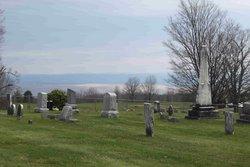 Litchfield Cemetery
