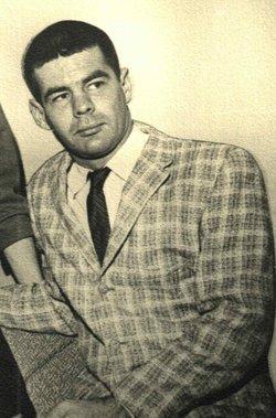 Kenneth F Bower
