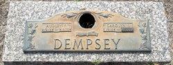 Carolyn I. <i>Dietz</i> Dempsey