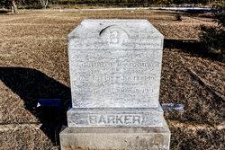 Mrs J. C. Barker