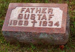 Gustav Marquardt