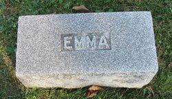 Emma T. <i>Troutman</i> Beaver