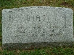 Francis Biasi