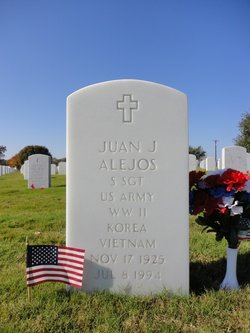 Juan Jose Alejos