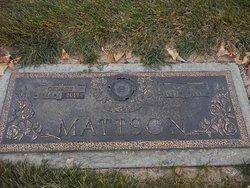Donna Mattson